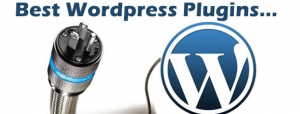 20 Best WordPress Plugins That I Used In 2012