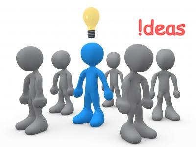 Fin ideas daily