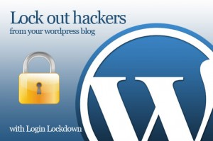 Top 20 Best WordPress Security Plugins