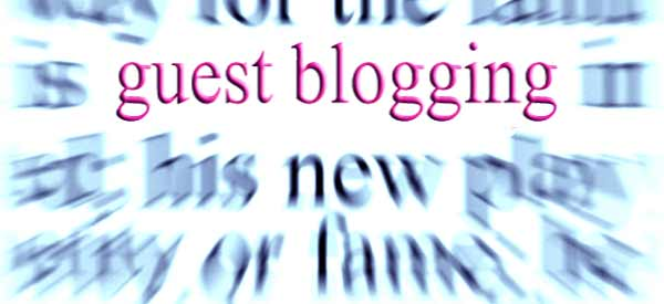 Get Blogging, Get Noticed: 100 Sites To Find Your Audience