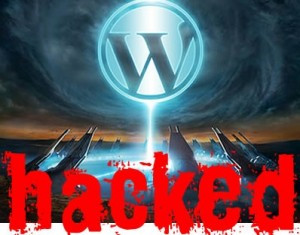 6 Ways To Recover Hacked WordPress Blog