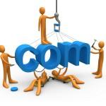 web_hosting-companies