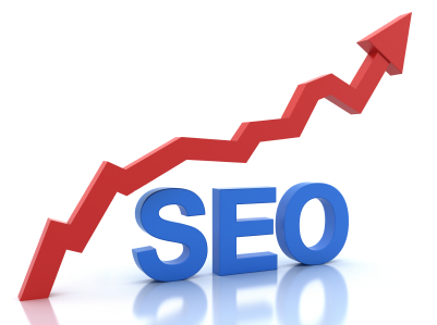 SEO TACTICS