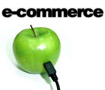 5 Reasons To Start An E-commerce Business