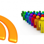 The-7-Step-Ultimate-Guide-on-How-to-Increase-Your-Blogs-RSS-Subscribers