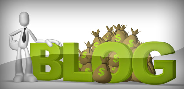 Five Quick Tips for Better Blog Monetization