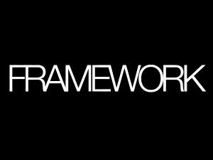framework for WP