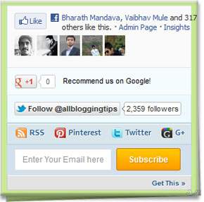 mashable stype sub widgets copy