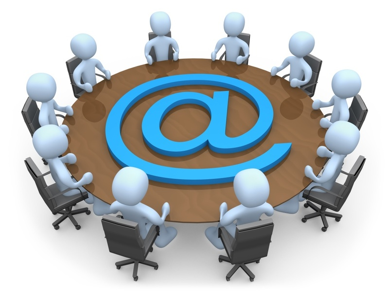 Top 10 Best Ways To Build Up Mailing List