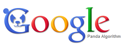 Google-Panda-Algorithm-Update