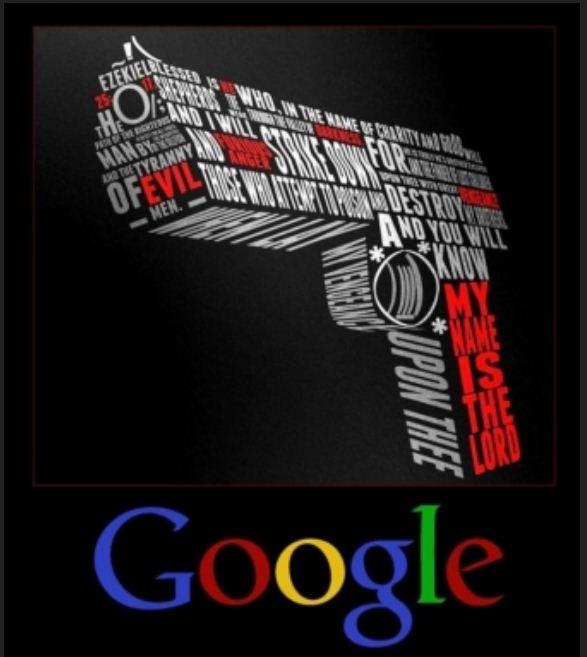 google black ish