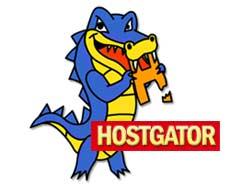 hostgator-box