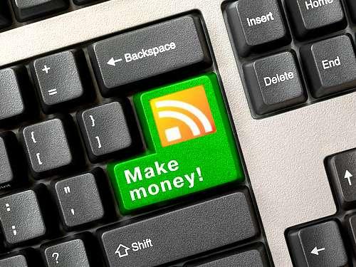 earn-making-money-online