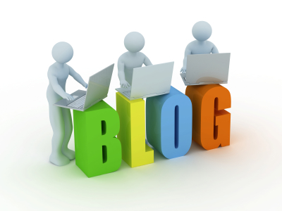 Killer Tips To Adopt Before You Start a Blog!