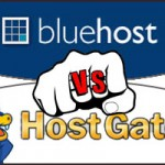 bluehost or hostgator