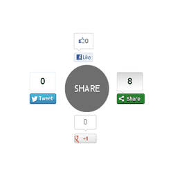 Thread-Out-Social-Sharing-Widget