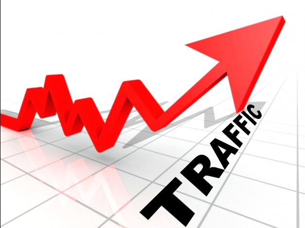 Increased-Traffic11-628x470