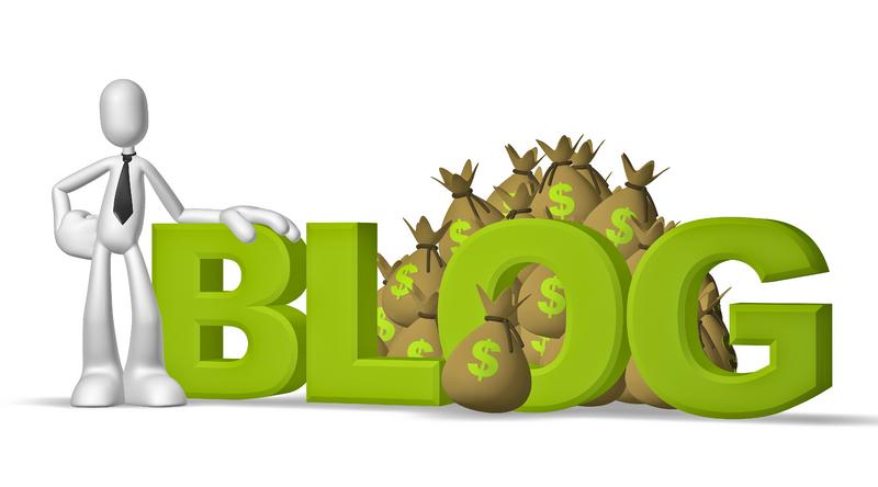 Blog Monetization - Tips To Reach Higher eCPMs