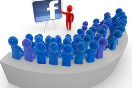 Proven Ways To Get More Traffic From Facebook