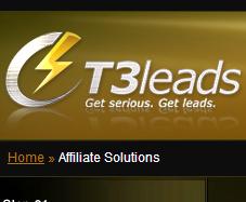 t3leads thumb