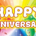 template_anniversary_balloons