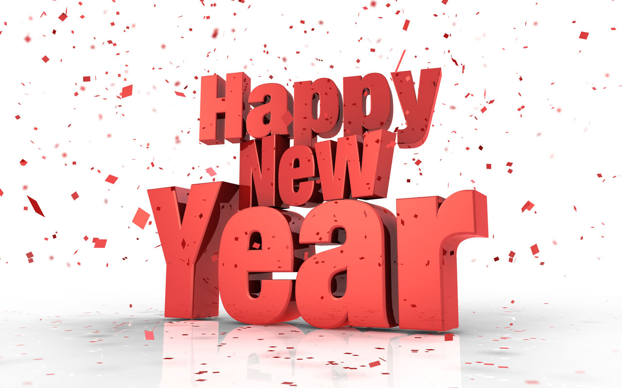 AllBloggingTips Best Articles Of 2012