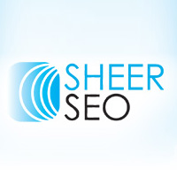 SheerSEO Review: Manage & Track Your Search Engine Rankings