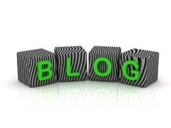 Can You Turn Your Blog into a Small Business?