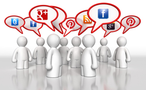 Little-Known Ways To Make The Most Of Social Media