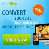 ginwiz_optimiz-for-mobile_200x200