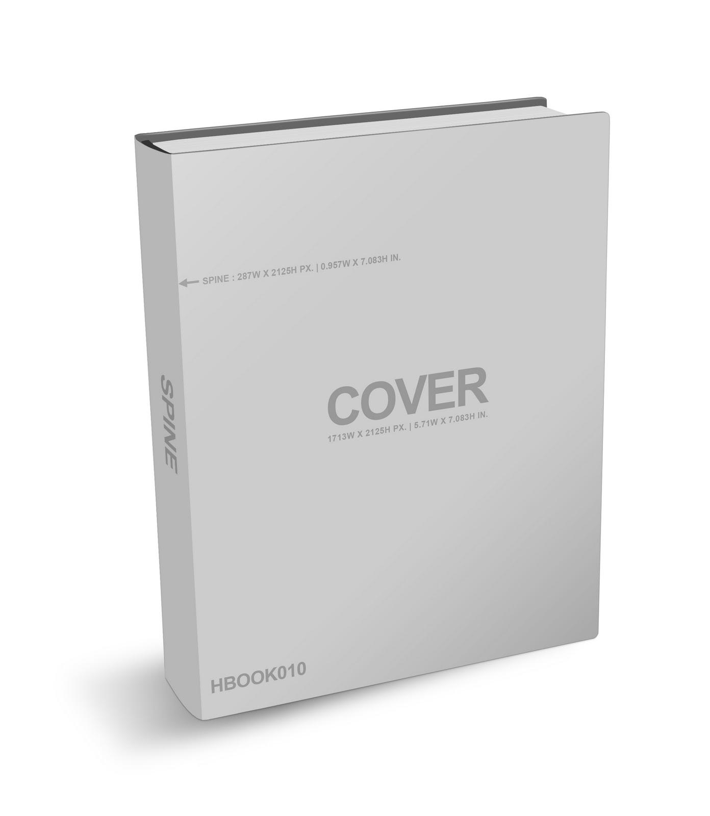 thesis theme ebook