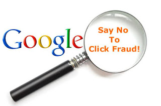 Why and How To Protect Adsense Account From Invalid Clicks?