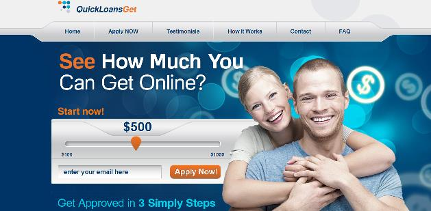 PaydayMansion – Effective Affiliate Program in Payday Loan Market