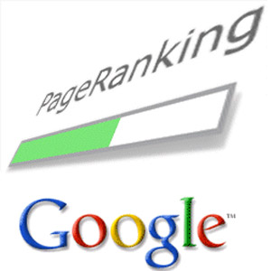 google-pagerank-update