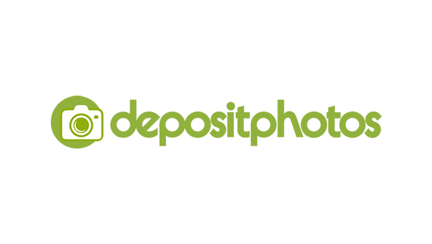 Find High Quality Photos For Your Blog Posts At Depositphotos