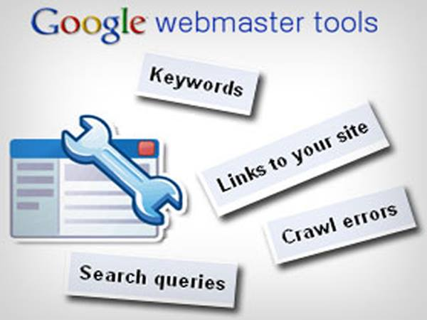 Why You Should Use Google Webmaster Tools?