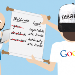 Google-Disavow-Links-Tool-Graphic