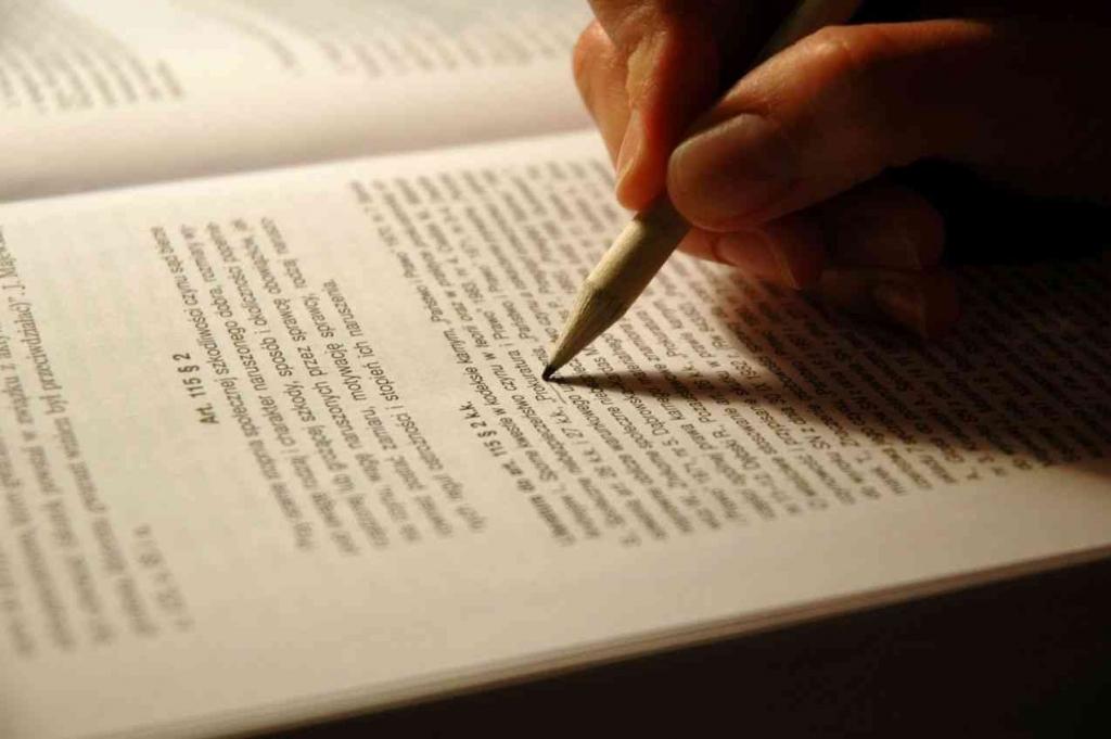write-writing_6