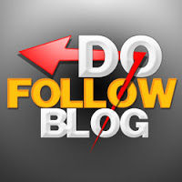 7167dofollow-blog