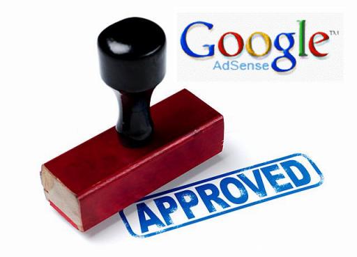 Gadsense-quick-approval-logo