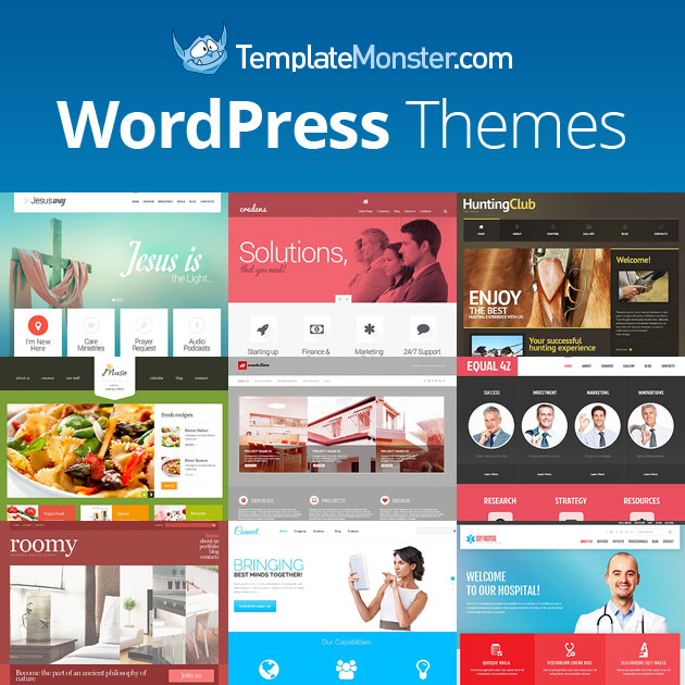 Comment to Get a Discount on Your Next WordPress Theme