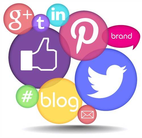 The Shocking Truth - How Social Media Will Affect SEO in 2014