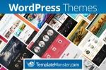 TM - WP themes