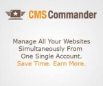 cmscommander featured