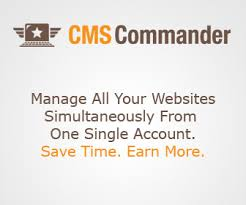 cmscommander featured