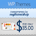 WordPress Discount & Coupon Codes