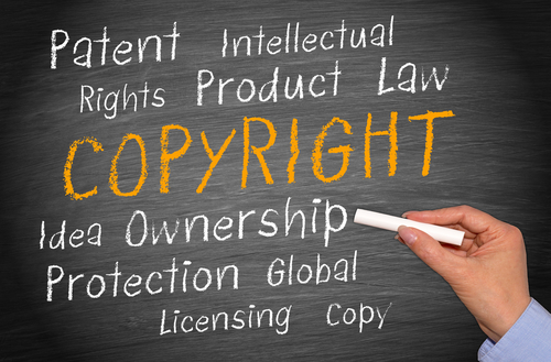 Quick Tips To Avoid Plagiarism Content