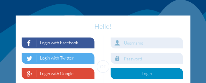 How to Turn Your Website into a Social Media Hub