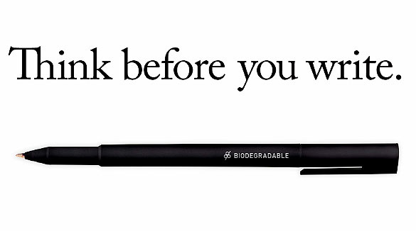 biodegradeable-pen