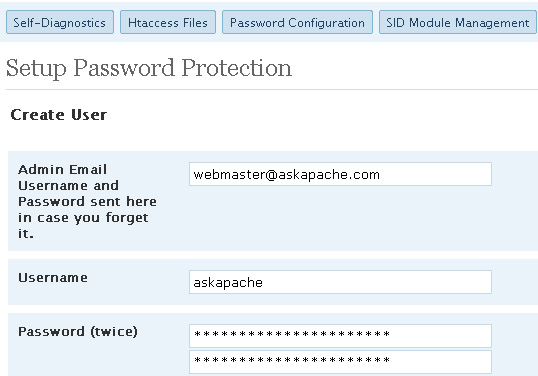 ask-apache-password-protect-wordpress-security-tools-tips-plugins